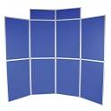 -8-panel-folding-kit-with-2-header-panels