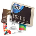 BusinessStationaryBusinessCards