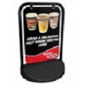 -eco-swinger-pavement-sign-including-printed-graphics