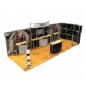-madrid-8m-x-3m-linear-exhibition-stand-system