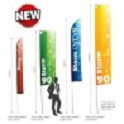 --storm-formulate-flags-including-printed-banner