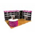 -valencia-5m-x-4m-linear-exhibition-stand-system