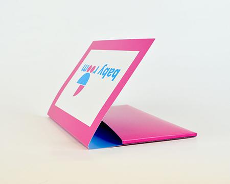 A5 wallet folders 2