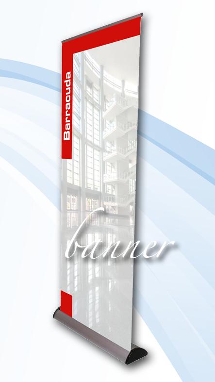 DISPLAY Banner1