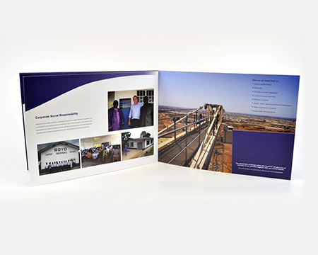 Landscape Business folder2